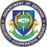 The United States Defense Security Cooperation Agency oversees all Foreign Military Sales cases and associated programs.