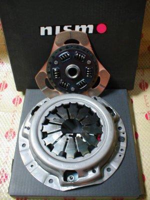 NISMO parts+++AAA