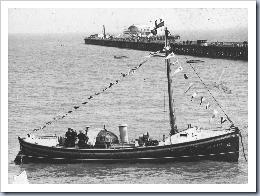 LB 020 to do EMED 1934