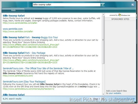 billieswamp_searchresults