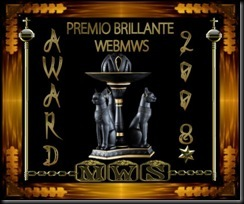premio webloglivepiccolo