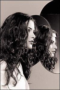 bel_cabelos3